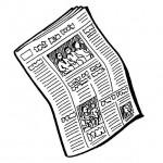 znewspaper-clip-art-18