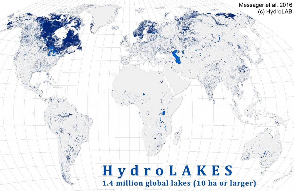 hydrolakes_map_150dpi