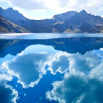 lake_150x150