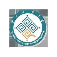 yunnan-university_200