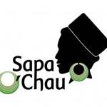 Sapa O'Chau 2